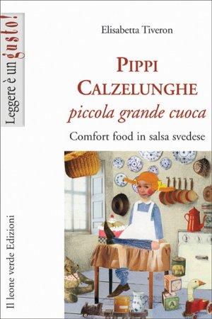 pippi-calzelunghe-piccola-grande-cuoca-9788895177915