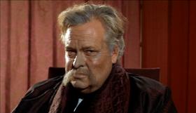 280px-Storiaimmortale-1968-Welles