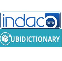 Ubidictionary dizionari ReteINDACO