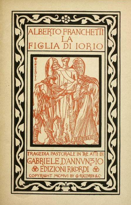la-figlia-di-iorio-libretto