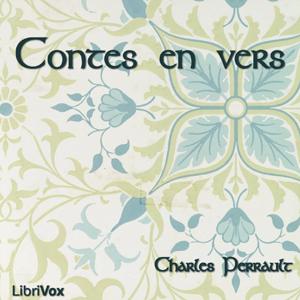 Contes_vers_1107