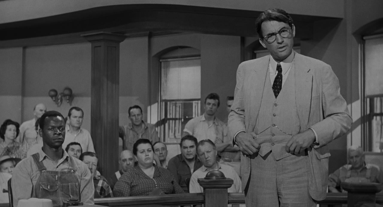 Il_buio_oltre_la_siepe_1962_film