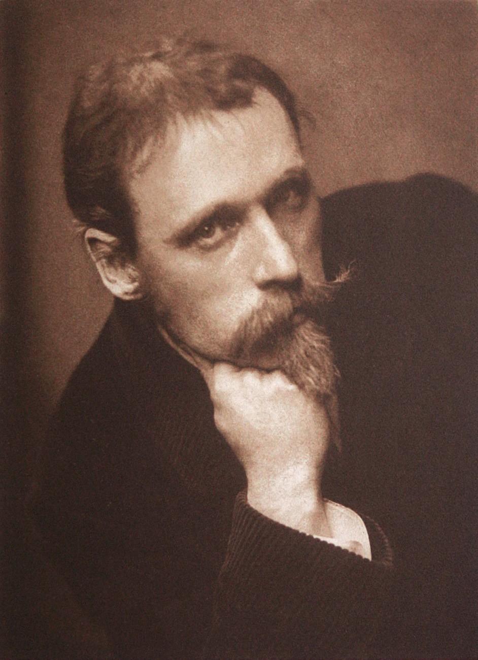 Walter_Crane_1902