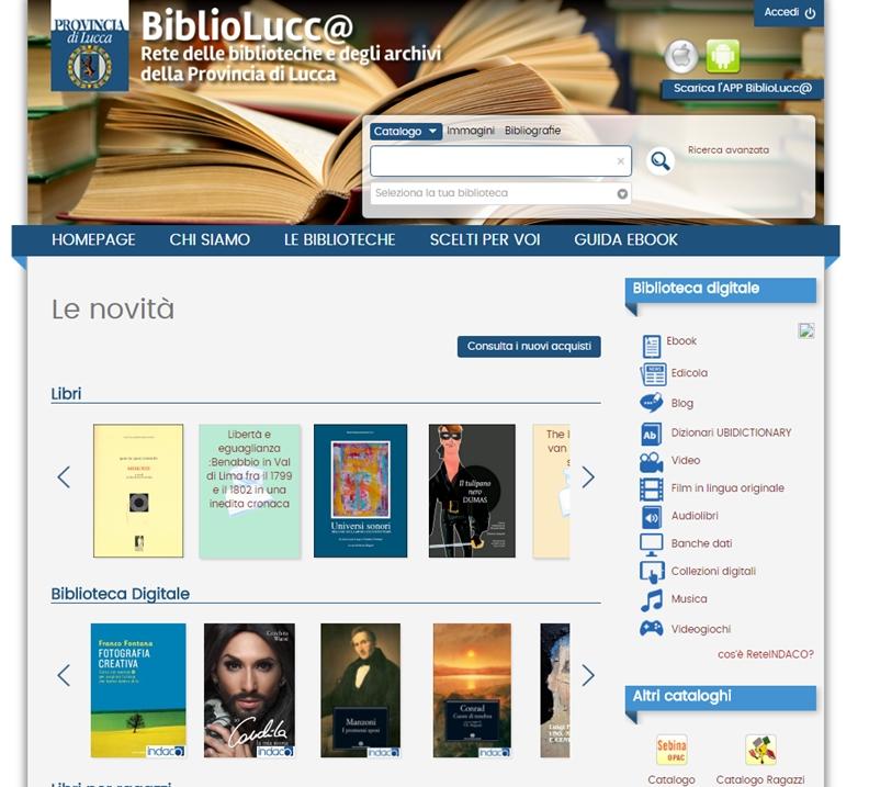 blog-bibliolucca