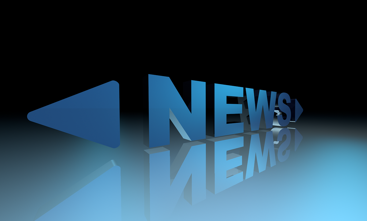 edicola&news
