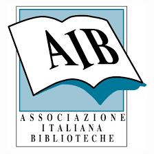 Le riviste AIB