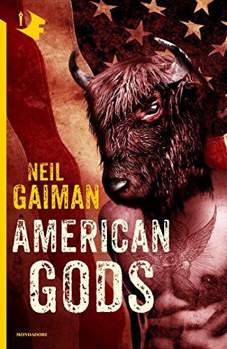 Cose Fragili una antologia di racconti di Neil Gaiman