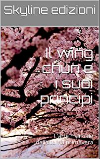 Il WingTsun e i suoi principi