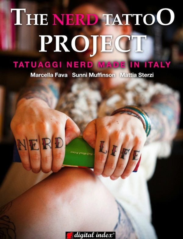 cover-tattoo-nerd